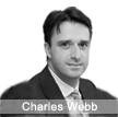 Photo of Charles Webb