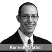 Kenneth Merber