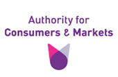 Netherlands Authority for Consumers & Markets
