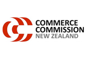 New Zealand's Commerce Commission