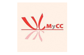 Malaysia Competition Commission (MyCC)