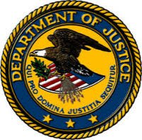 Antitrust Division - US Department of Justice