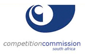 Competition Commission South Africa